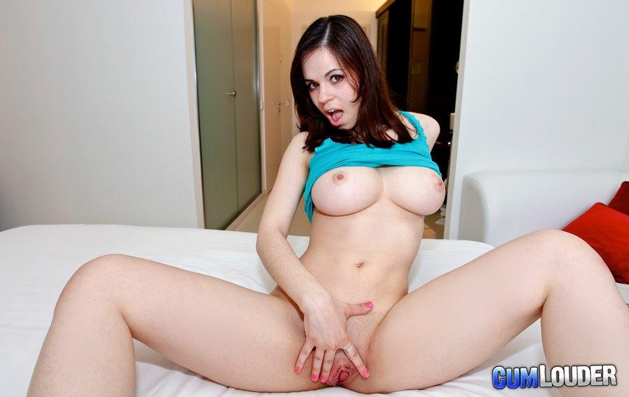Tetas De Maduras Nekane Actriz Porno